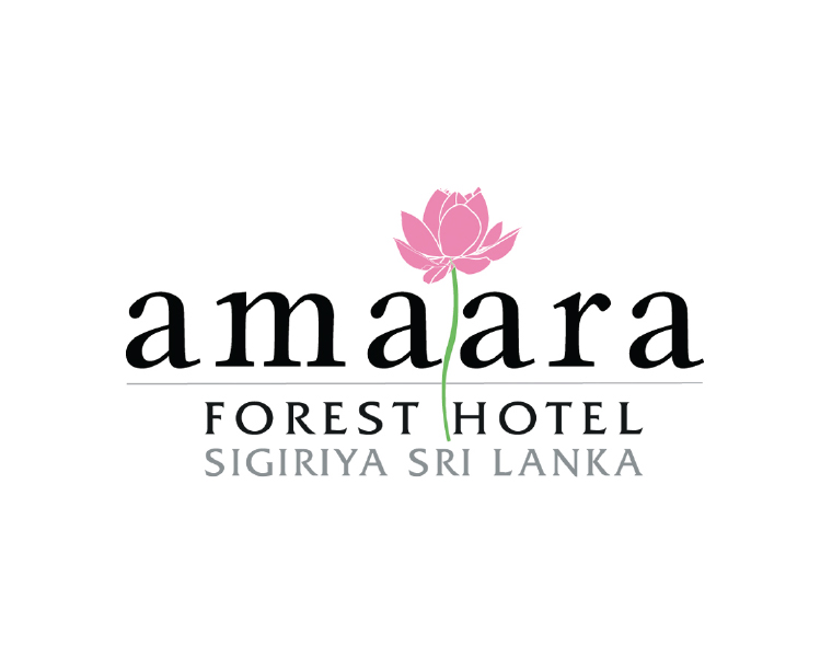 amaara-forest
