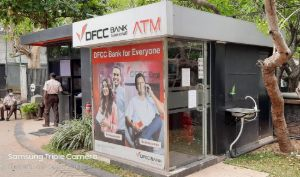 DFCC Bank offers convenient & safe banking – anytime, anywhere!