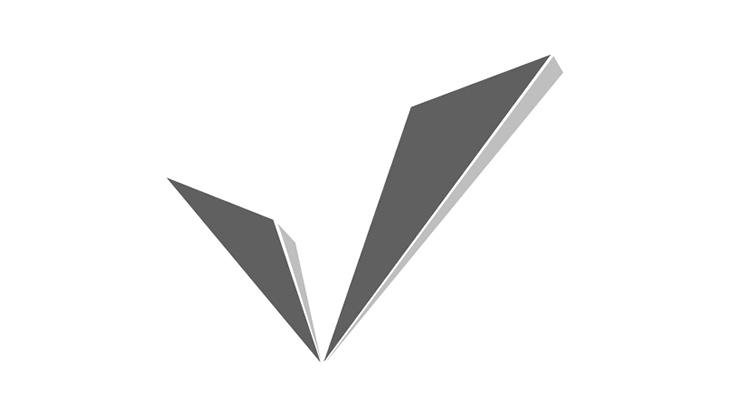 DFCC Logo black