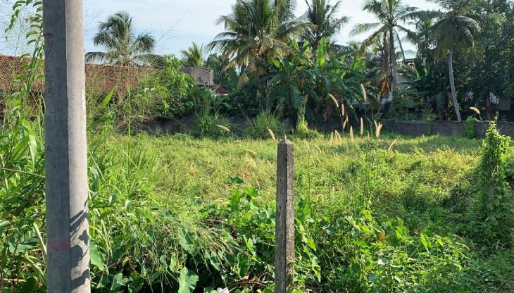land for sale Wattala