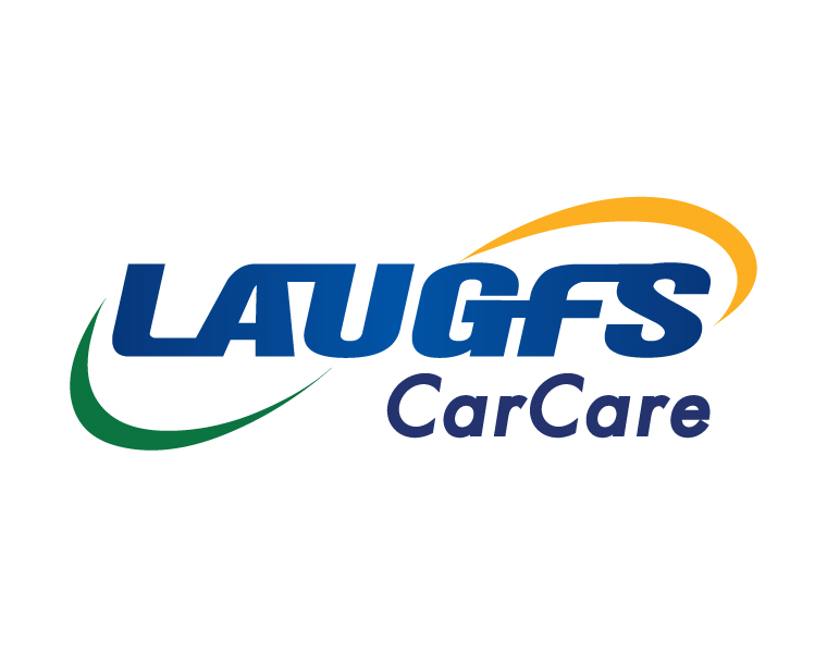 Laugfs Car Care