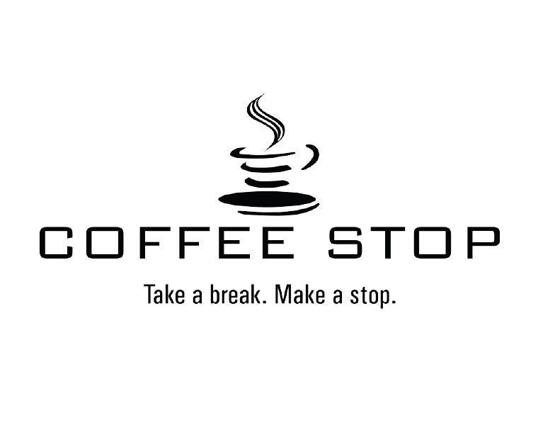 Coffee Stop | Cinnamon Grand