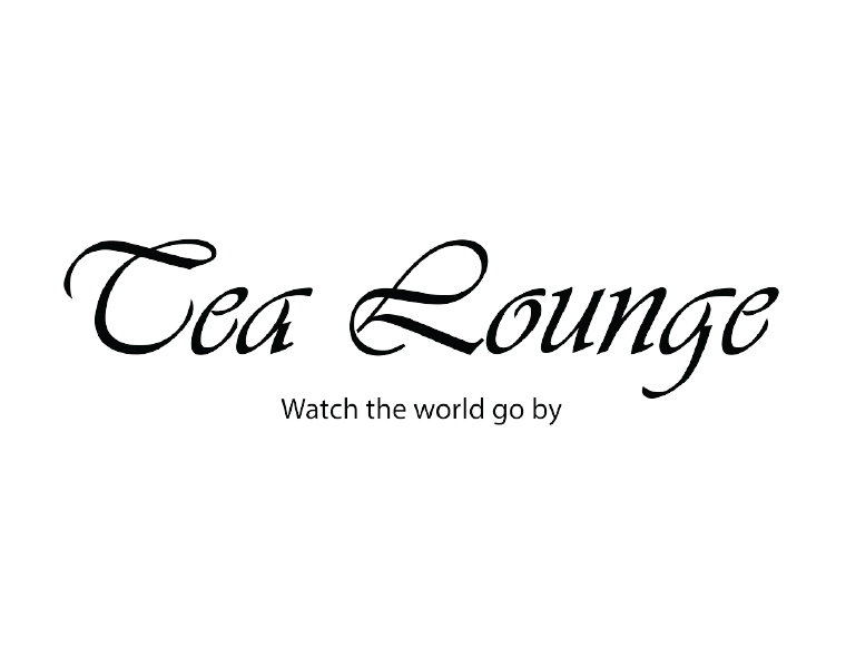 Tea Lounge | Cinnamon Grand