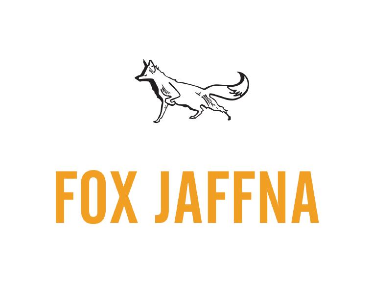 Fox Jaffna