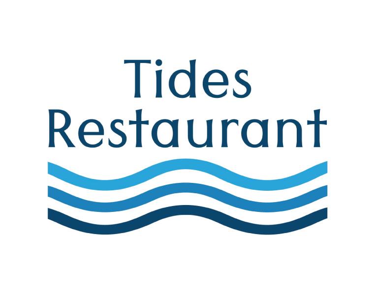 Tides Restaurant | Marino Mall