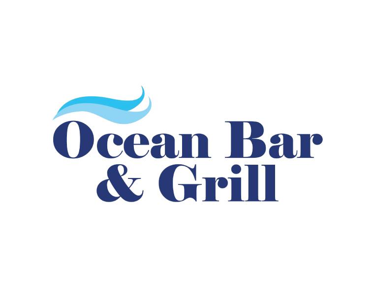 Ocean Bar & Grill | Marino Mall