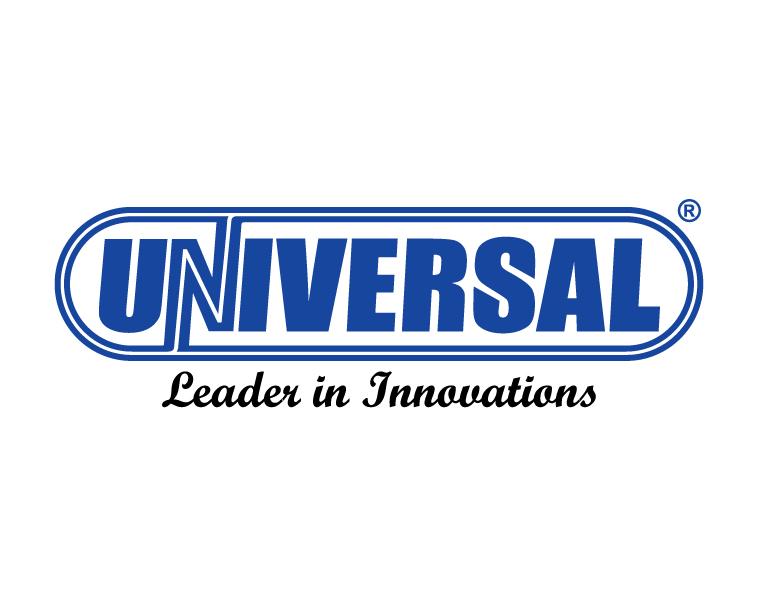 Universal Lanka