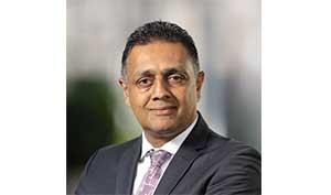 DFCC Bank embraces a digital-first future
