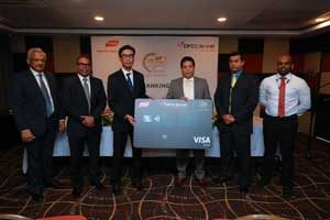 DFCC Bank signs as Official Banking Partner of Prima Ran Piyawara Loyalty Program 1