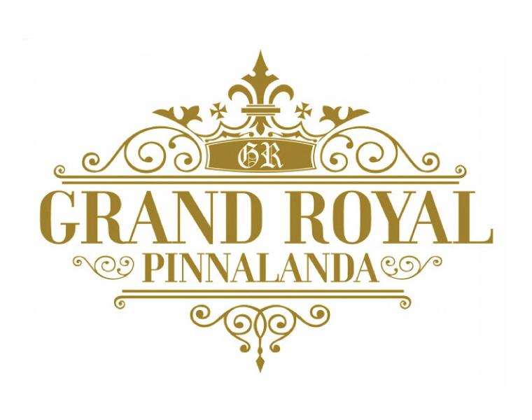 Grand Royal Pinnalanda, Pinnawala