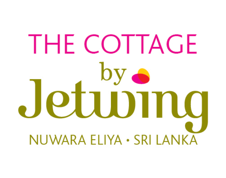 DFCC_JETWING-WEB-BANNERS