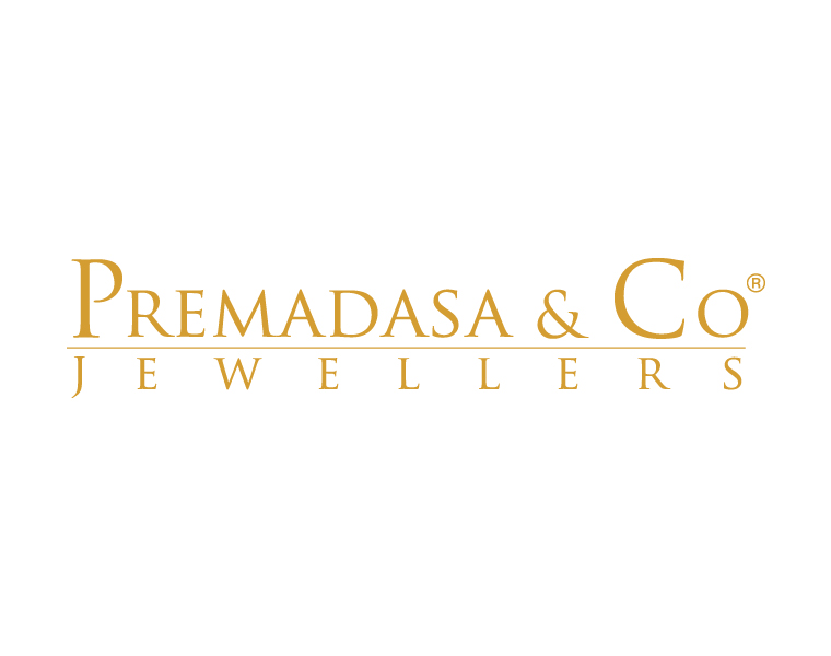 DFCC_PREMADASA-JEWELLERS