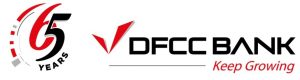 DFCC Bank ranked as the No 1  Cash Management Service Provider in Sri Lanka by Euromoney 2