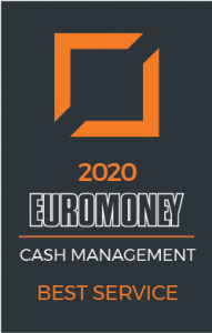 DFCC Bank ranked as the No 1  Cash Management Service Provider in Sri Lanka by Euromoney 1