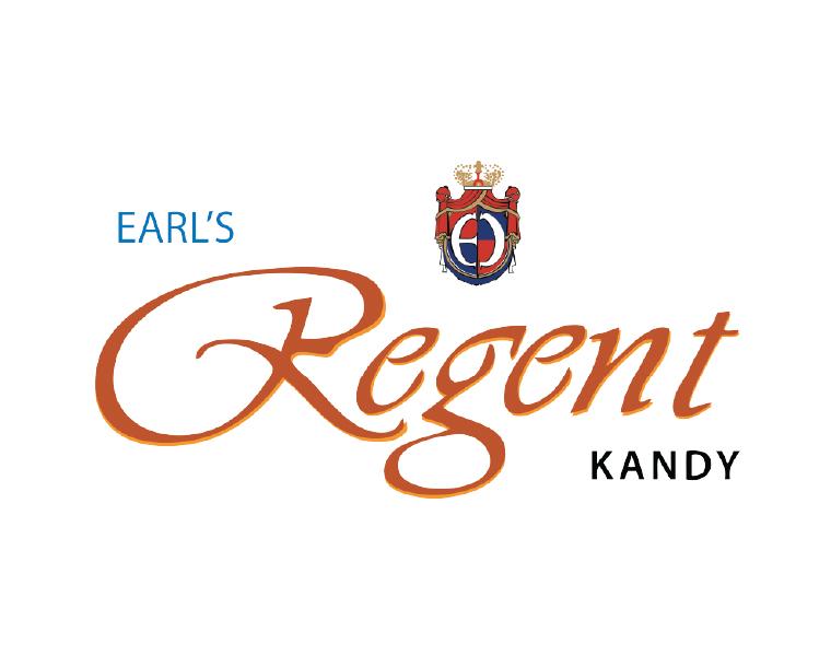 Earl's Regent