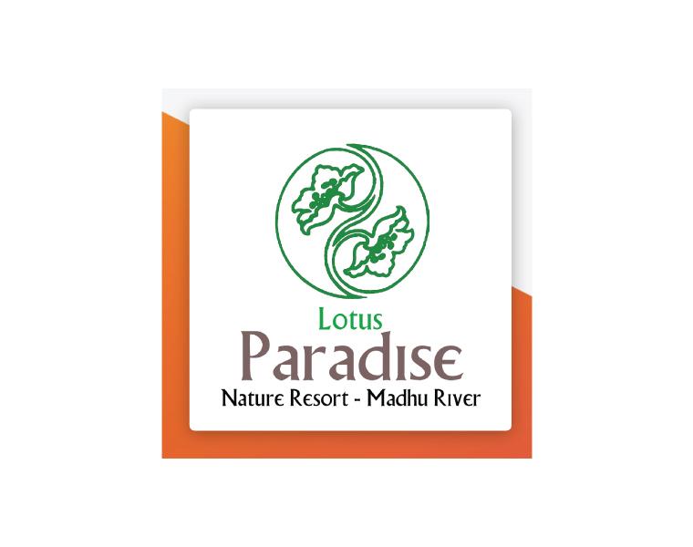 Lotus Paradise Nature Resort