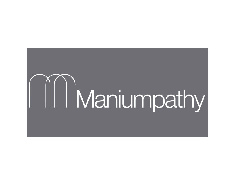 Maniumpathy - Colombo