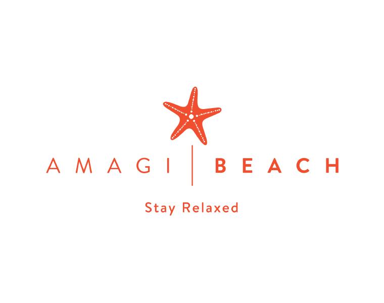Amagi Beach - Marawila