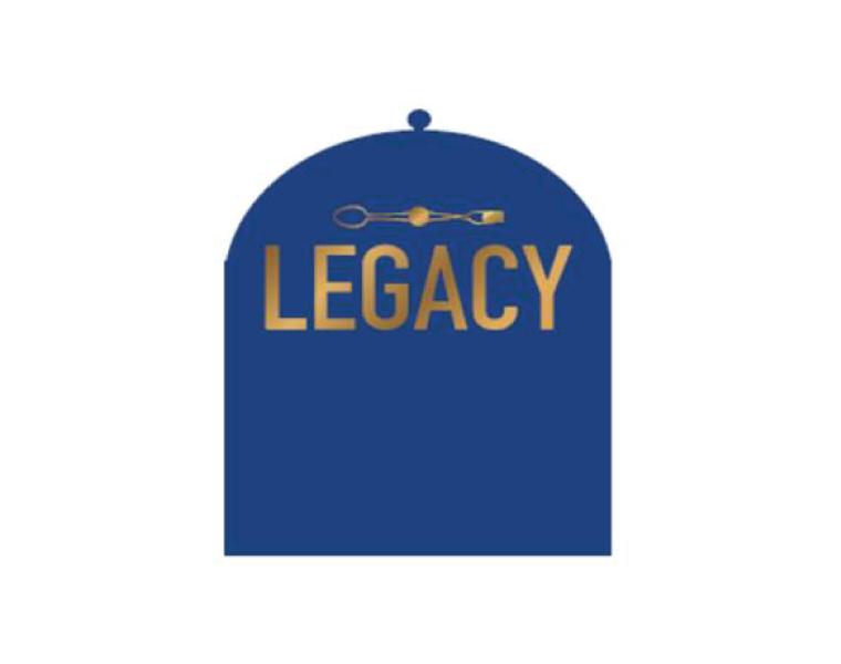 Legacy Food Studio (Excel World)