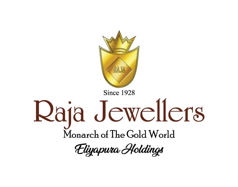 Raja Jewellers