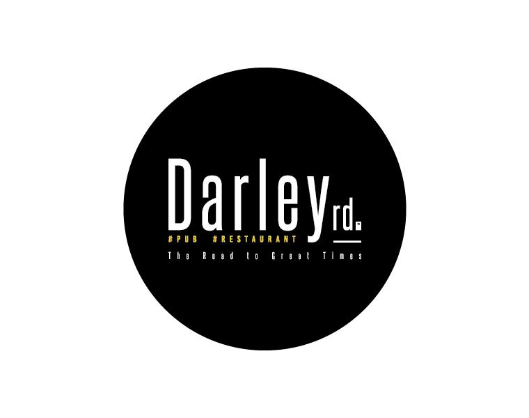 Darley Road Pub & Restaurant (Excel World)