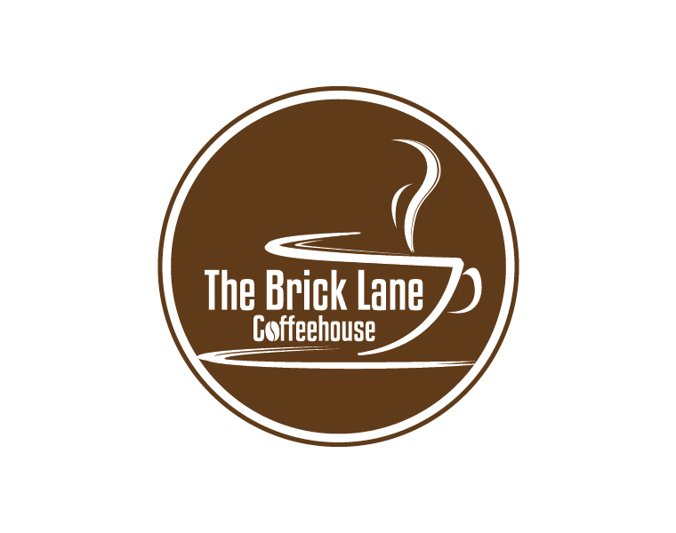 Brick Lane Coffee House (Excel World)