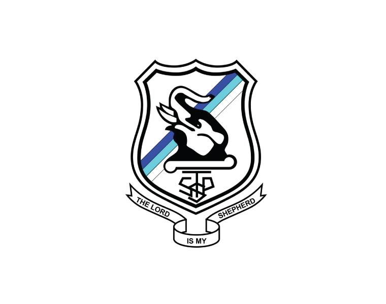 St. Thomas' Preparatory School, Kollupitiya
