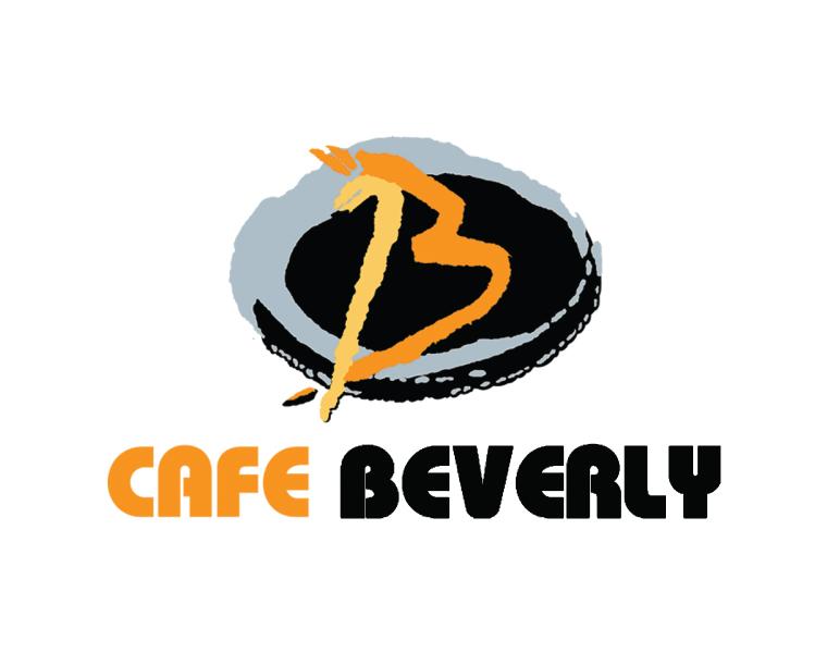 Cafe Beverly
