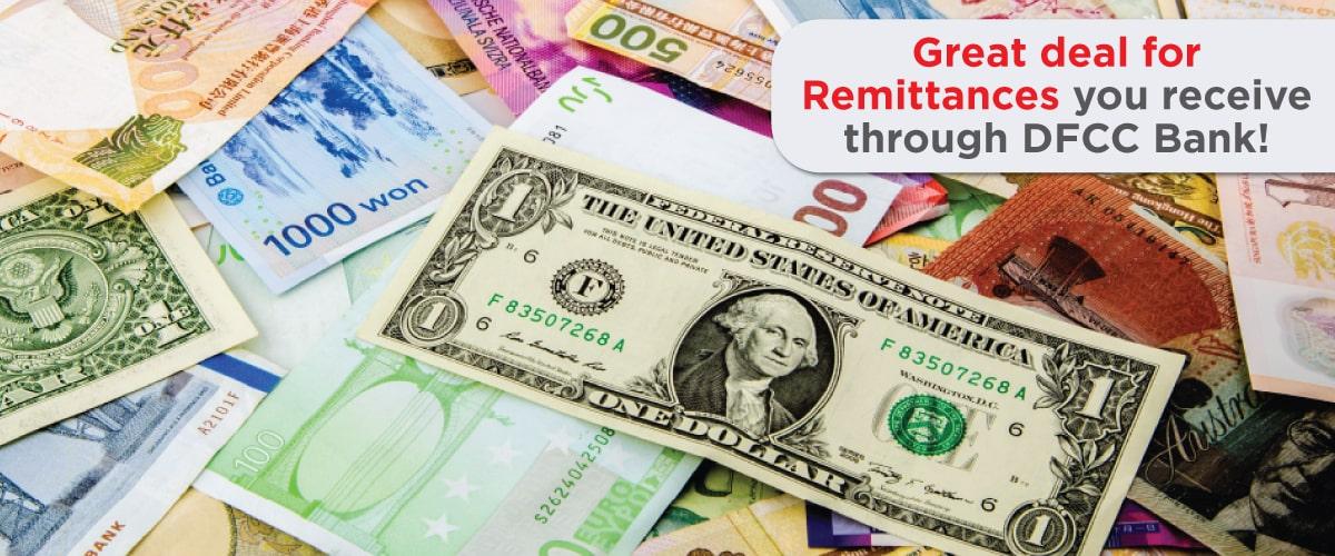 CBSL Incentive Scheme on Worker Remittances
