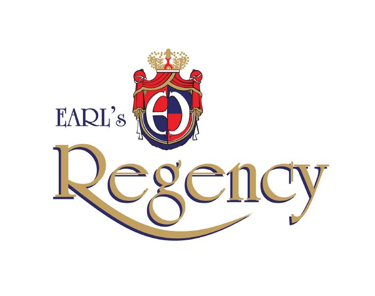 Earl's Regency