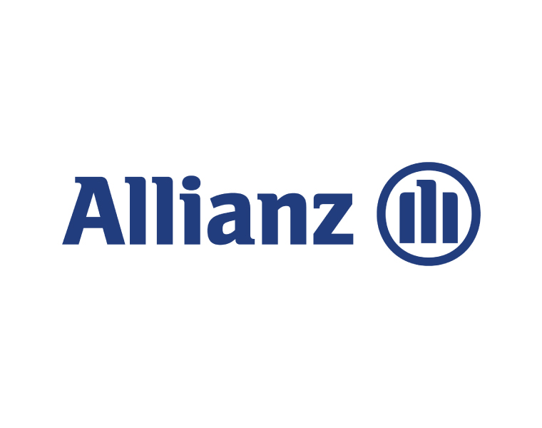 Allianz - 0% Easy Payment Plans upto 12 months