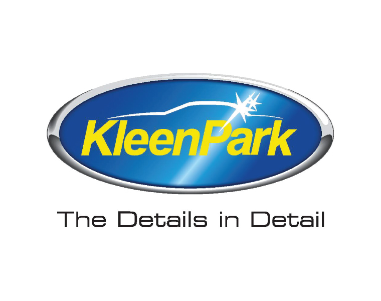 Kleen Park