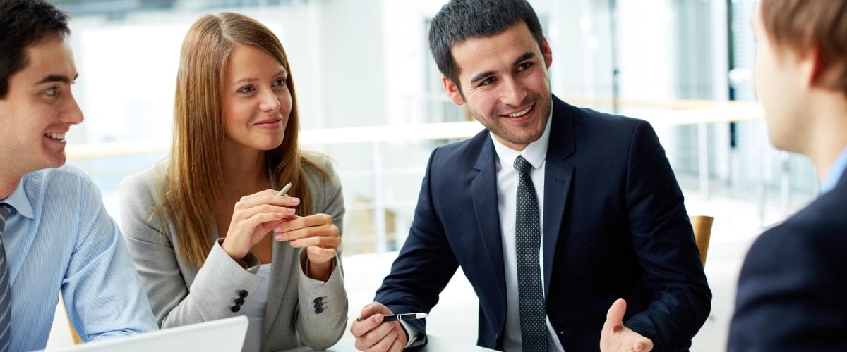 Agents for Cash Collection Services of the Bank