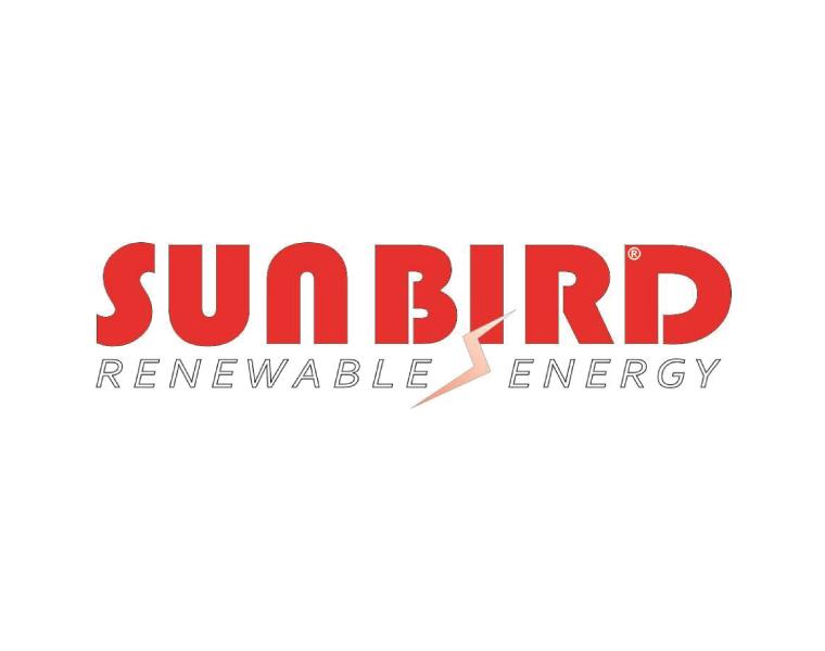 Sun Bird Renewable Energy
