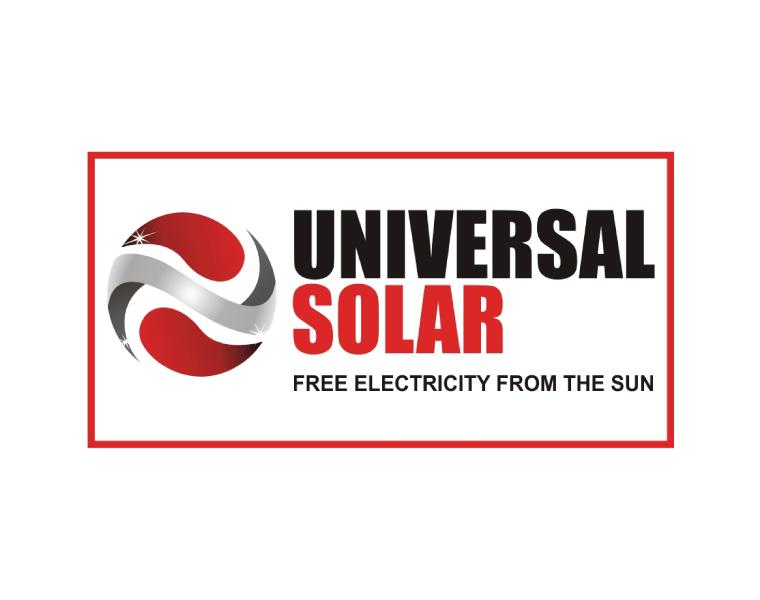 Universal Solar Technologies