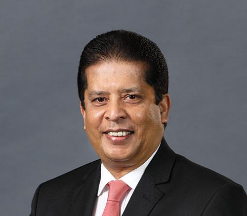 DFCC Bank among Top 100 Consumer Brands in Sri Lanka for 2021 1