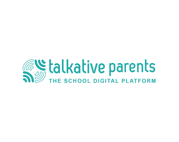 DFCC Partnering with Talkative Parents Application for 0% Easy Payment Plans Upto 12 months