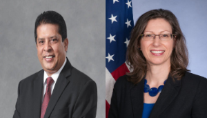 US provides USD150 Mn to DFCC Bank towards facilitating inclusive growth of SL Small and Medium size