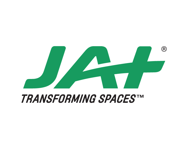 SEA German Kitchens at JAT Holdings