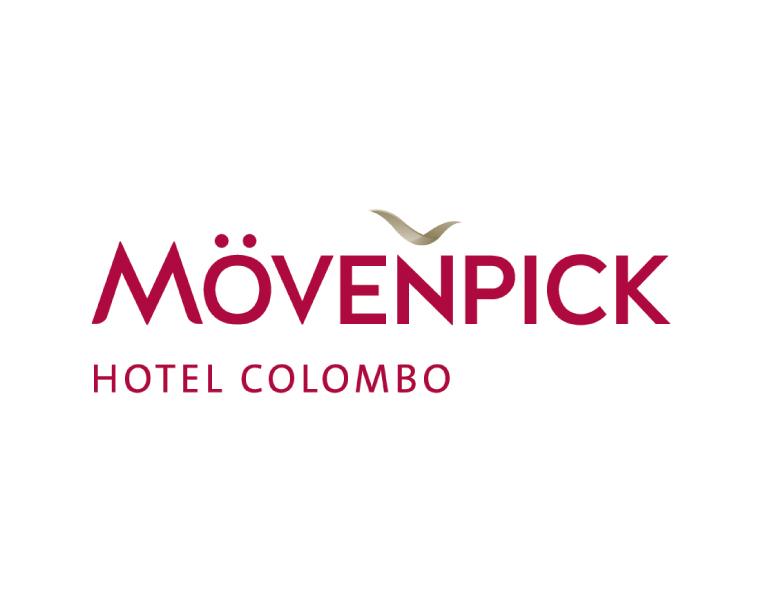 Mӧvenpick Hotel Colombo