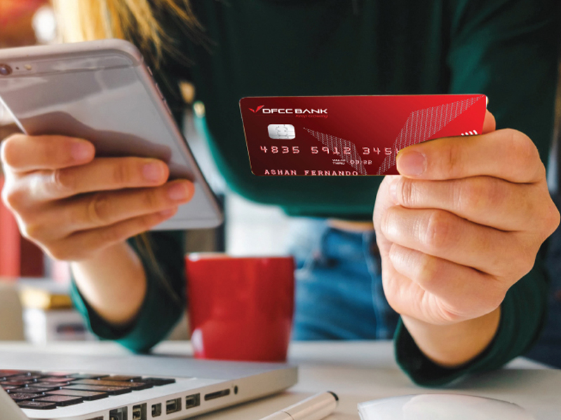 Groceries & Online Department Stores