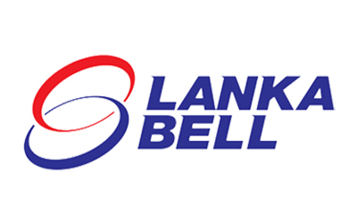 Lanka Bell