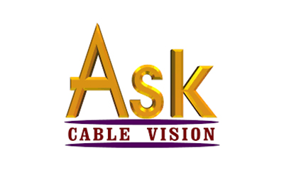 ASK Cable Vision