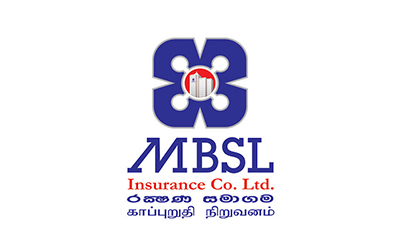 BSL Insurance