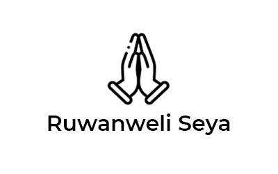 Ruwanweli Seya