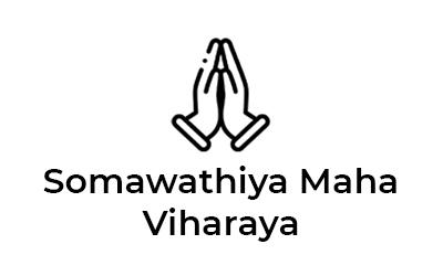 Somawathiya Maha Viharaya