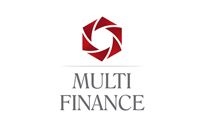 Multi Finance PLC