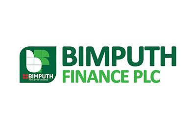 Bimputh Finance