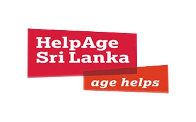 Helpage Sri Lanka