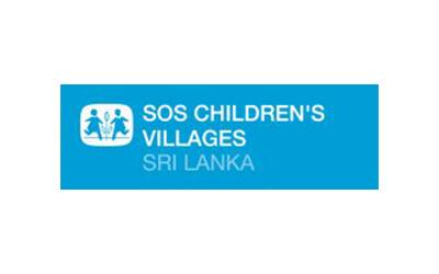 OS Children's Villages